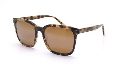 Maui Jim Westside Tortoise H803 15D 54-18 Polarized 232,11 €