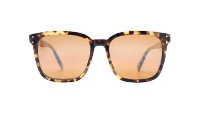 Maui Jim Westside Tortoise H803 15D 54-18 Polarized