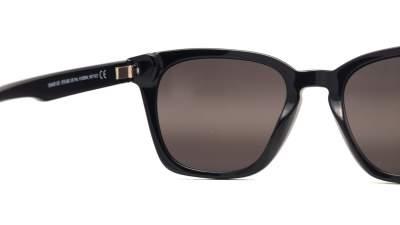 Maui Jim Shave ice Black 533 02 52-18 Polarized