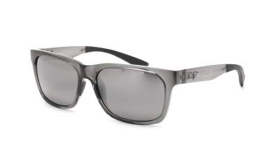 Maui Jim Boardwalk Gris 539 11 56-17 Polarisés 191,90 €