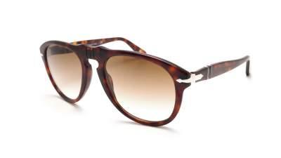 Persol PO0649 24 51 Havana Glasfarbe gradient Large 113,94 €