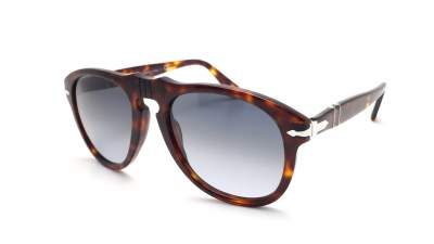 Persol PO0649 24 86 Havana Glasfarbe gradient Medium 107,05 €