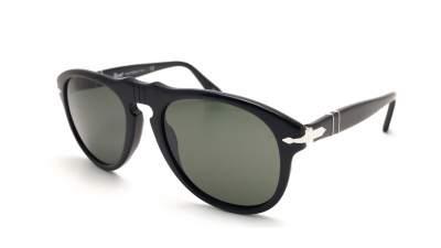 Persol 649 Original Black PO0649 95/31 54-20 109,90 €