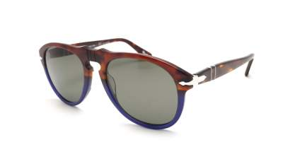 Persol PO 649 1022 58 Havana Polarized Large 87,90 €