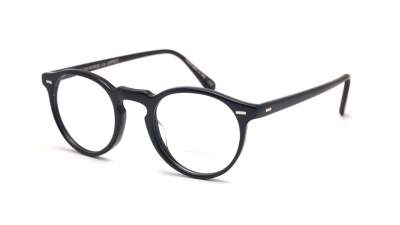 Oliver peoples Gregory peck Schwarz OV5186 1005 47-23 218,12 €