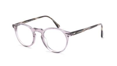 Oliver peoples Gregory peck Transparent OV5186 1484 47-23 218,12 €