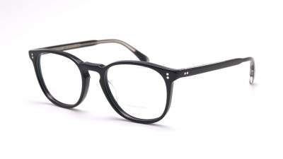 Oliver peoples Finley Black OV5298U 1492 51-20 219,95 €
