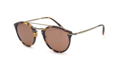Oliver peoples Remick Tortoise OV5349S 140773 50-24 241,62 €