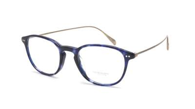 Oliver peoples Heath Tortoise OV5338U 1573 48-18 250,90 €