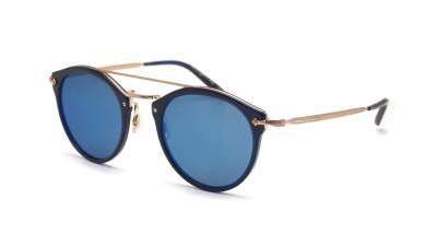 Oliver peoples Remick Blau OV5349S 156696 50-24 241,62 €