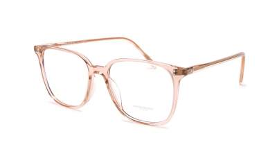 Oliver peoples Coren Transparent OV5374U 1639 53-17 198,28 €