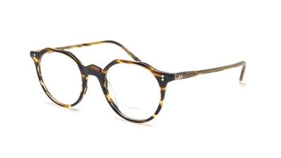 Oliver peoples Op-l 30th Écaille OV5373U 1003 48-21 212,95 €
