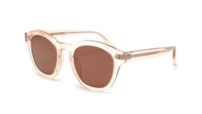 Oliver peoples Boudreau Transparent OV5382SU 1652E4 48-22 229,05 €
