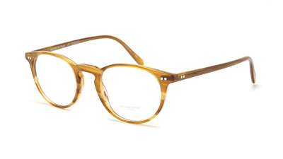 Oliver peoples Riley r Tortoise OV5004 1011 47-20 198,28 €
