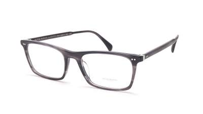 Oliver peoples Teril Tortoise OV5385U 1661 56-19 198,28 €