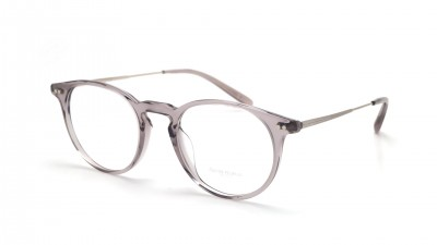 Oliver Peoples Ryerson Grey Mat OV5362U 1132 47-20 222,95 €