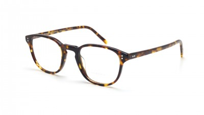 Oliver Peoples Fairmont Écaille OV5219 1654 47-21 250,90 €