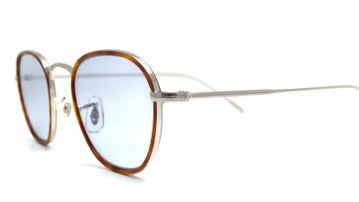 Oliver Peoples Eoin Écaille OV1237J 5036 48-22