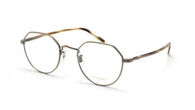 Oliver Peoples Op-43 30Th Bronze OV1228T 5124 47-21 271,95 €