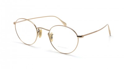 Oliver Peoples Coleridge Golden OV1186 5145 47-22 198,28 €