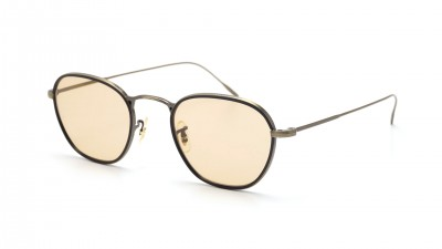 Oliver Peoples Eoin Bronze OV1237J 5290 48-22 256,17 €