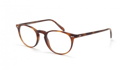Oliver Peoples Riley Tortoise OV5004 1007 47-20 250,90 €