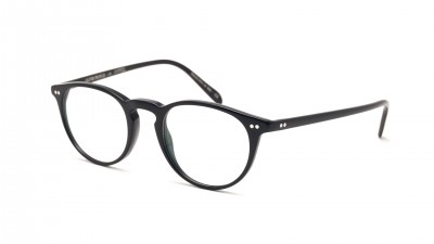 Oliver Peoples Riley Schwarz OV5004 1005 47-20 198,28 €
