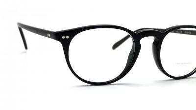 Oliver Peoples Riley Black OV5004 1005 47-20