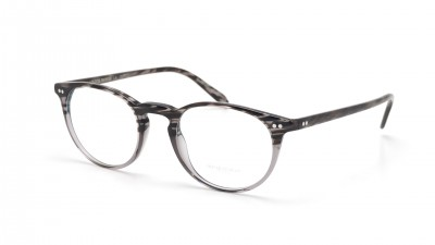 Oliver Peoples Riley Écaille OV5004 1002 47-20 199,95 €