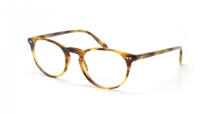 Oliver Peoples Riley Écaille OV5004 1016 47-20 222,95 €