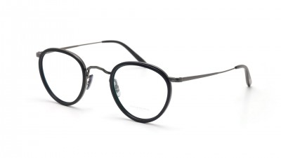 Oliver Peoples Vintage Noir Mat OV1104 5244 46-24 306,90 €