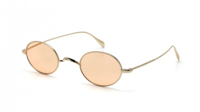 Oliver Peoples Calidor Golden OV1185 5035 43-24 209,67 €