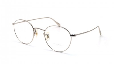 Oliver Peoples Coleridge Silber OV1186 5036 47-22 198,28 €