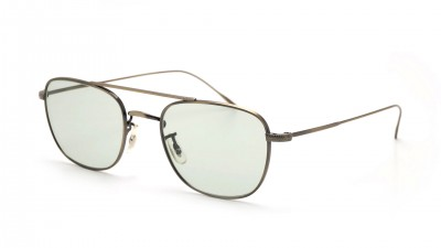 Oliver Peoples Kress Bronze OV1238 5284 49-19 231,95 €