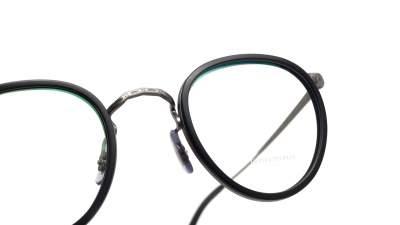 Oliver Peoples Vintage Black Mat OV1104 5244 46-24