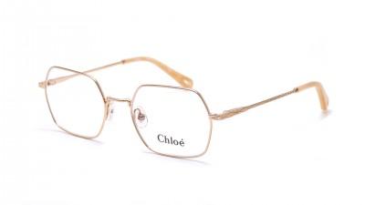 Chloé CE2144 705 49-18 Pink 148,90 €