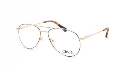 Chloé Palma Écaille CE2137 757 55-15 149,90 €