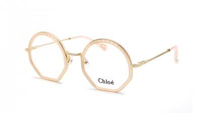 Chloé Tilda Rose CE2143 601 50-22 149,90 €