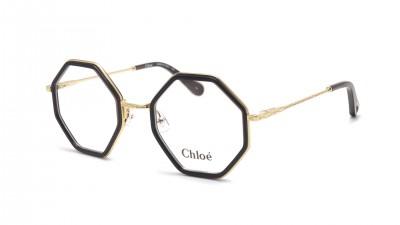 Chloé CE2142 036 50-22 Schwarz 143,94 €