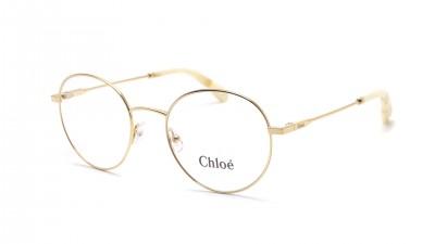 Chloé Palma Golden CE2136 717 50-19 147,66 €
