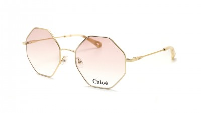 Chloé Palma Golden CE2134 717 55-19 164,24 €