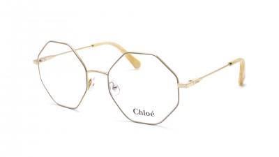 Chloé Palma Beige CE2134 743 55-19 147,66 €