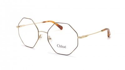 Chloé Palma Tortoise CE2134 757 55-19 169,90 €