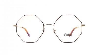 Chloé Palma Écaille CE2134 757 55-19