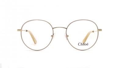 Chloé Palma Beige CE2136 743 50-19