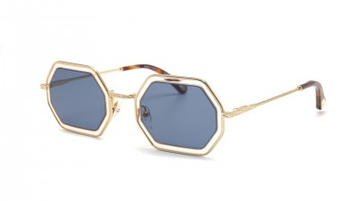 Chloé Tally Golden CE146S 832 53-19 203,19 €