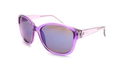 Lunettes de soleil Guess GU 7324 PUR 9F Pink MirrorEd lenses Medium 48,90 €