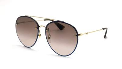 Gucci GG0351S 002 62-15 Or 174,95 €