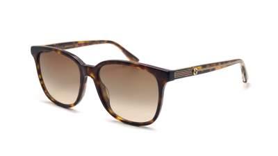 Gucci GG0376S 002 54-17 Écaille 194,95 €