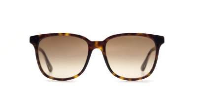 Gucci GG0376S 002 54-17 Écaille